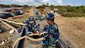 Quân đội triển khai nhiệm vụ 6 tháng cuối năm