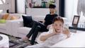 Hạnh phúc gia đình của người vợ online