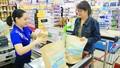 100% siêu thị sẽ phải dùng bao bì thân thiện môi trường