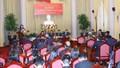 Văn phòng Chủ tịch nước lần thứ VIII chủ động trong nghiên cứu, tham mưu