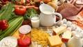 Những loại thực phẩm tốt cho sĩ tử mùa nắng nóng