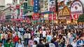 """Thấy gì từ đề xuất """"đa phu"""" tại Trung Quốc: Các cuộc """"khủng hoảng"""" nhân khẩu trên thế giới"""