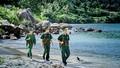 Tiếp tục lấy ý kiến về Dự thảo Luật Biên phòng Việt Nam