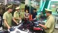 Lâm Đồng: Giả danh cán bộ quản lý thị trường tống tiền doanh nghiệp