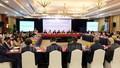 EVFTA - lá phiếu tín nhiệm của EU đối với Việt Nam