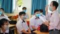 Đà Nẵng, Quảng Nam đề xuất chưa tổ chức thi THPT