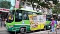 Bộ GTVT bác đề xuất mở tuyến buýt mini
