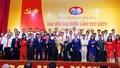 Đại hội đại biểu Đảng bộ huyện Ứng Hòa, Hà Nội: Xây dựng huyện xanh, sạch, hội nhập và phát triển toàn diện