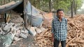 """Trở lại vụ """"bức tử"""" DN này lấy đất giao DN khác: Đồng Nai báo cáo Chính phủ sai sự thật"""
