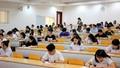 Đáp án chính thức môn Vật lý thi tốt nghiệp THPT