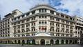 """Kinh doanh khách sạn: Nỗi lo """"tái thiết"""" hậu Covid-19"""