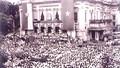 Cách mạng Tháng Tám và chính quyền của dân, do dân, vì dân