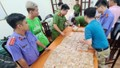18 nghìn người mắc bẫy của nhóm lừa đảo giả danh tập đoàn Bảo Minh