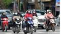 Lãnh đạo Hà Nội khuyến cáo người dân hạn chế ra đường