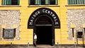 'Trường học đặc biệt' về lịch sử Cánh mạng