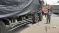 Tin giao thông ngày 18/8: Tai nạn giao thông nghiêm trọng liên quan đến xe tải