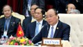 Thủ tướng sắp dự Hội nghị Cấp cao hợp tác Mekong – Lan Thương lần thứ 3