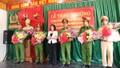 Bắc Ninh khen thưởng các đơn vị điều tra, giải cứu bé trai 2 tuổi