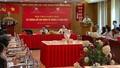Tư tưởng Hồ Chí Minh về quản lý giáo dục