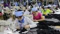 Nghệ An tăng cường tìm kiếm việc làm cho người lao động