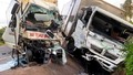 Tin giao thông đến sáng 5/9: Tai nạn liên hoàn ở Hà Nội, 2 cô gái bị xe container cuốn vào gầm tử vong