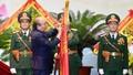 Chặng đường 75 năm hào hùng của Bộ Tổng tham mưu