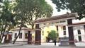 Dấu hiệu thiếu minh bạch trong tuyển dụng viên chức tại Đại học Công đoàn