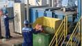 Hoàn thiện quy định pháp luật về bảo vệ môi trường ngành Công Thương