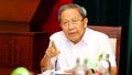 Tướng Lê Văn Cương: Hai điểm nhấn quan trọng Tổng Bí thư, Chủ tịch nước Nguyễn Phú Trọng gửi gắm
