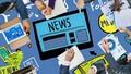 Tuyên truyền, xử lý thông tin trên mạng xã hội của cơ quan Đảng, Nhà nước (Kỳ 4): Hoàn thiện thể chế, nâng cao bản lĩnh đội ngũ cán bộ