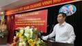 Tăng cường báo cáo, giới thiệu nội dung dự thảo các văn kiện Đại hội Đảng