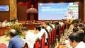 Hà Nội hài hòa tăng trưởng kinh tế với phát triển văn hoá - xã hội
