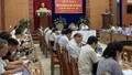 Phấn đấu đưa Quảng Nam trở thành tỉnh phát triển khá