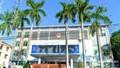 Trung tâm phục vụ hành chính công Nghệ An đi vào hoạt động