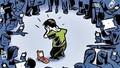 """""""Giết người"""" bằng mạng xã hội - Chặn đứng bằng cách nào?"""