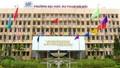 Điểm chuẩn Đại học sư phạm Hà Nội cao nhất 28 điểm