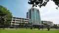 Điểm chuẩn một số trường đại học ở TP HCM