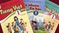 Ngôn ngữ, hành văn trong sách tiểu học: Trẻ con lúng túng, người lớn hoang mang