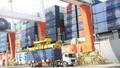 Hải Phòng: Tháo gỡ những điểm nghẽn, đột phá phát triển kinh tế - xã hội