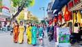 Hà Nội: Xây dựng Thủ đô ngày càng giàu đẹp, văn minh, hiện đại