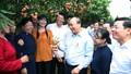 Bắc Giang: Nỗ lực trở thành tỉnh phát triển hàng đầu cả nước