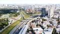 Đa số Đại biểu Quốc hội tán thành thành lập thành phố thuộc TP. HCM