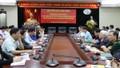 Công tác nhân sự Ban Chấp hành Trung ương Đảng chặt chẽ, bài bản, khoa học