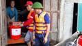 Rà soát, đề xuất hỗ trợ khẩn cấp cho người dân vùng thiên tai