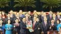 Đại hội đại biểu Đảng bộ TP HCM lần thứ XI: Xây dựng đô thị xanh, văn minh, đầu tàu về kinh tế số, xã hội số