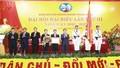 Đảng bộ Khối Doanh nghiệp Trung ương: Vai trò dẫn dắt nền kinh tế thị trường định hướng XHCN