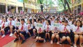 Học sinh TP HCM được nghỉ Tết 11 ngày