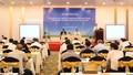 Phát triển Ninh Thuận thành trung tâm năng lượng tái tạo