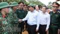 Quảng Bình vững bước trở thành vùng kinh tế năng động