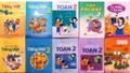 Tổ chức thẩm định đợt 2 sách giáo khoa lớp 2